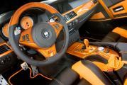 bmw_M5_Lumma_CLR500RS_12_500_334_BMW.jpg