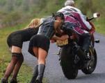 babes_push_bike.jpg