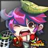 avatar_m