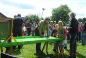 Kinderfest Grebien 2011 (50).JPG