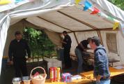 Kinderfest Grebien 2011 (8).JPG