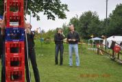 Kinderfest Grebien 2011 (169).JPG