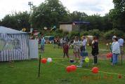 Kinderfest Grebien 2011 (20).JPG