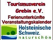 Tourismusverein Grebin e.V.