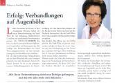 SU Unser Blatt Juni 2012.jpg