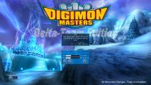 DGMON.png