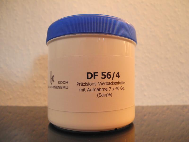 Post von koch maschinenbau aus chemnitz for Koch maschinenbau