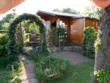 Garten 044.jpg