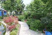Garten rechts vom Zeich.jpg