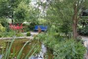 Am Teich.jpg