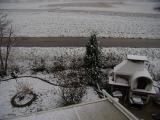 Wintereinbruch 3.jpg
