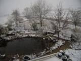 Wintereinbruch 2.jpg
