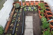 Garten GWH Bodenheizung.jpg