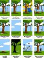 Tree-Swing-Cartoon.JPG