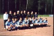 2. Mannschaft 05-2001.jpg