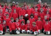 fussballschule_11.jpg