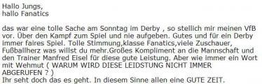 derby10.jpg