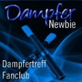 Dampfer-Bonsai