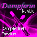 Dampfer-Crazy