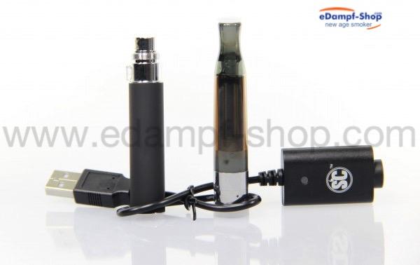 SC_Starter_E-Zigarette_edampf-shop.jpg