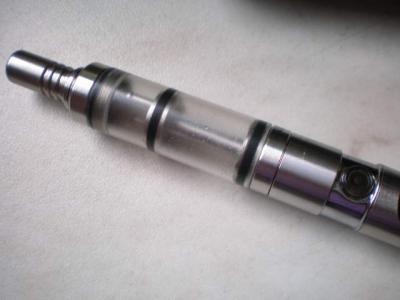 P7250023.JPG
