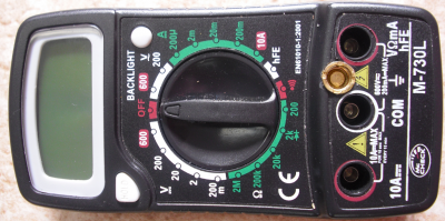 ohmmeter.png