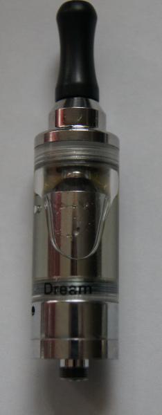 DSC06545.JPG