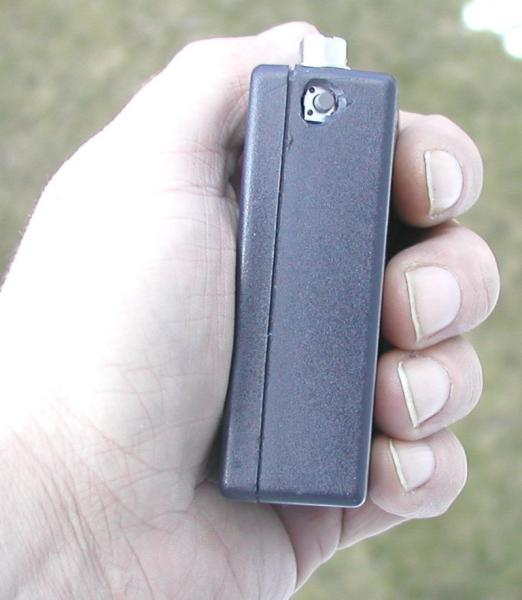 P4010092.JPG