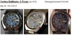 Suche - Certina DiaMaster C-Tronic.JPG