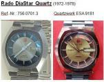 Suche - Rado DiaStar Quartz.JPG