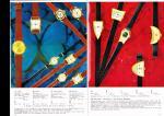 1962 Katalog 14-15
