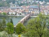 Heidelberg-1.jpg