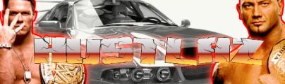 Hustlaz Banner.png