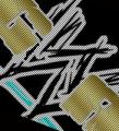 GWA MS Logo.png