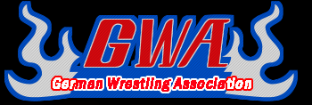 GWA.png