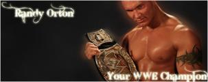 Randy Orton Thema - Orton als WWE Champ.png
