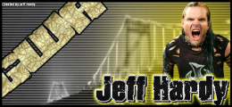 Jeff Hardy Banner.png