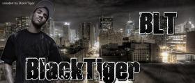 BlackTiger 3.jpg