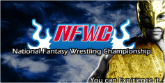 NFWC Banner Prototyp.png