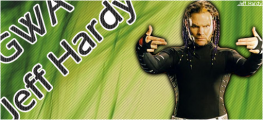 Jeff Hardy Banner Fertig GWA.PNG