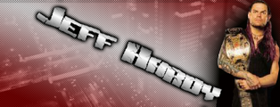 Jeff Hardy Banner 1.png