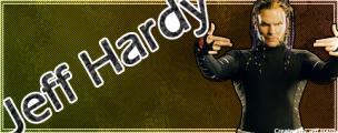 Jeff Hardy Banner Fertig.png