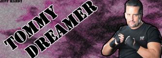 Tommy Dreamer Banner.png