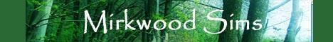 mirwood-banner.jpg