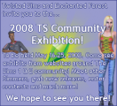 2008exhibitionbanner2.png