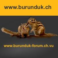 www.burunduk.ch
