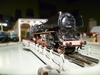 Güterwagen Avatar-7cce6228-8