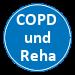 COPD und Reha