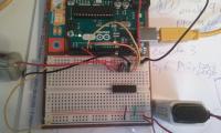 Circuit_ov[1].jpg