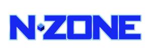 300px-N-Zone_logo.png